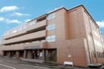 札幌鈴木病院