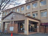 ホウエツ病院のイメージ写真1