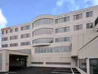 朝里中央病院のイメージ写真1