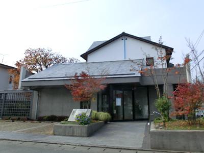 天寿堂医院