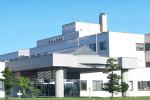 北海道社会事業協会余市病院