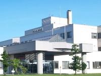北海道社会事業協会余市病院のイメージ写真1