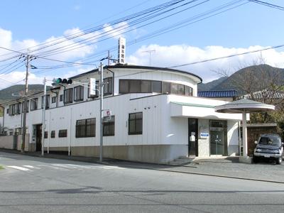 酒本医院のイメージ写真1