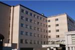 小樽協会病院
