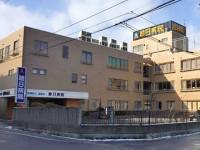 朝日病院のイメージ写真1