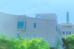 札幌南徳洲会病院