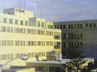 花川病院のイメージ写真1