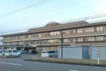 大島くるみ病院