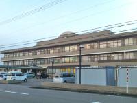 大島くるみ病院のイメージ写真1