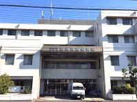 奈良友紘会病院のイメージ写真1