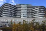 吹田徳洲会病院