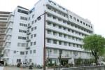 九州記念病院