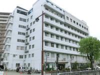九州記念病院のイメージ写真1