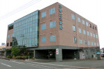 三森循環器科・呼吸器科病院
