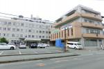 武蔵ヶ丘病院