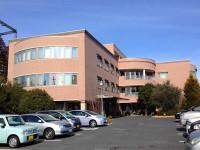 加瀬病院のイメージ写真1