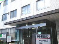 岩田病院のイメージ写真1