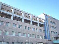みたき総合病院