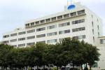熊本セントラル病院