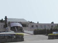 清和病院のイメージ写真1