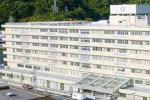 宇和島徳洲会病院
