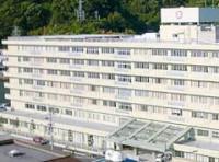 宇和島徳洲会病院の看護師求人【...