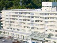 宇和島徳洲会病院のイメージ写真1