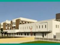 西条市民病院のイメージ写真1