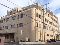 白金整形外科病院のイメージ写真1
