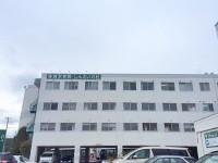 真栄病院のイメージ写真1