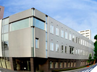 平成会病院のイメージ写真1