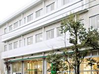 いの病院のイメージ写真1