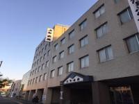 上町病院のイメージ写真1