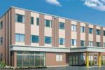 丸の内病院在宅支援センター