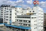 伏見桃山総合病院