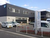 創心會リハケアタウンのイメージ写真1