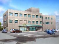高野病院のイメージ写真1