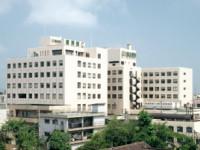 立川綜合病院のイメージ写真1
