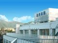 松本西訪問看護ステーション