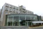 大平メディカルケア病院