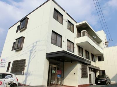福岡ハートクリニック