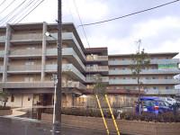 ウェルケアテラス川口元郷のイメージ写真1