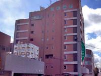 小松病院のイメージ写真1