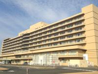 大垣徳洲会病院のイメージ写真1