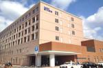 社会保険直方病院