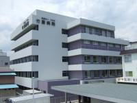 竹重病院のイメージ写真1
