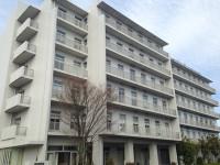 大垣病院のイメージ写真1