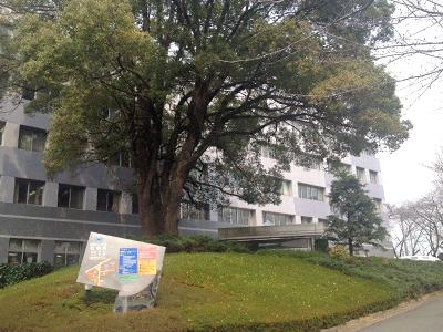 牧病院のイメージ写真1
