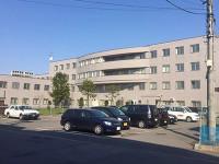あしりべつ病院のイメージ写真1