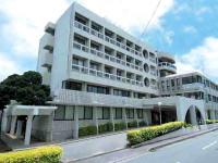 海邦病院のイメージ写真1